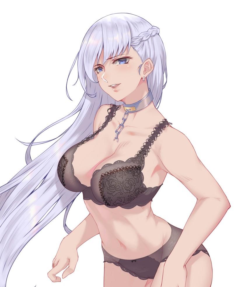 Yuki Arashi ?m=aW1hZ2UvanBlZyw4NTAsOTgxLBR4JuQQsfQuwU8szs%2ByLypn%2FzTVgLnJo0QguPRIekf0